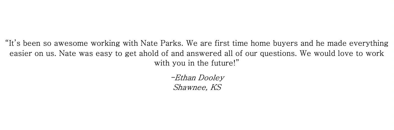 15 Dooley updated - Nate - Shawnee.png