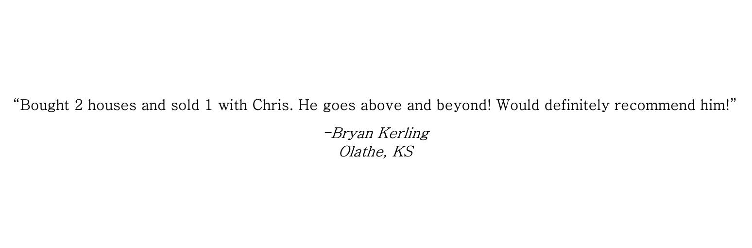 18 Kerling - Chris - Olathe.png