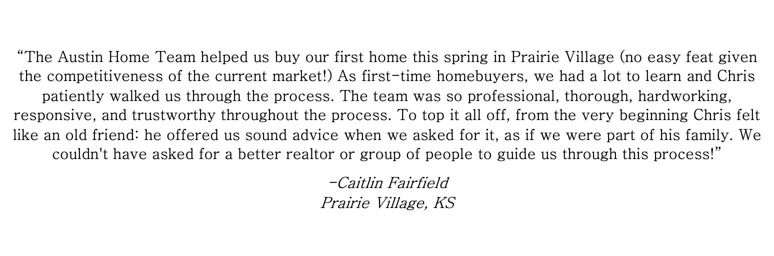 19 Fairfield - Chris - Prairie Village.png