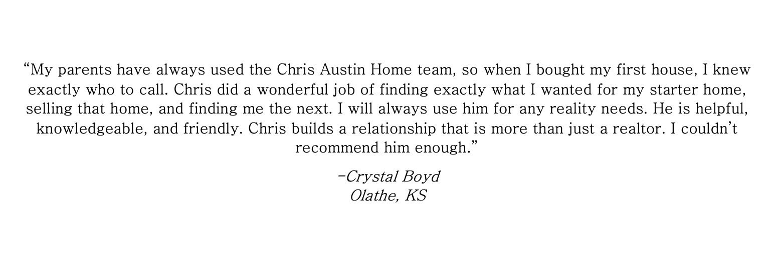 21 Boyd - Chris - Olathe.png