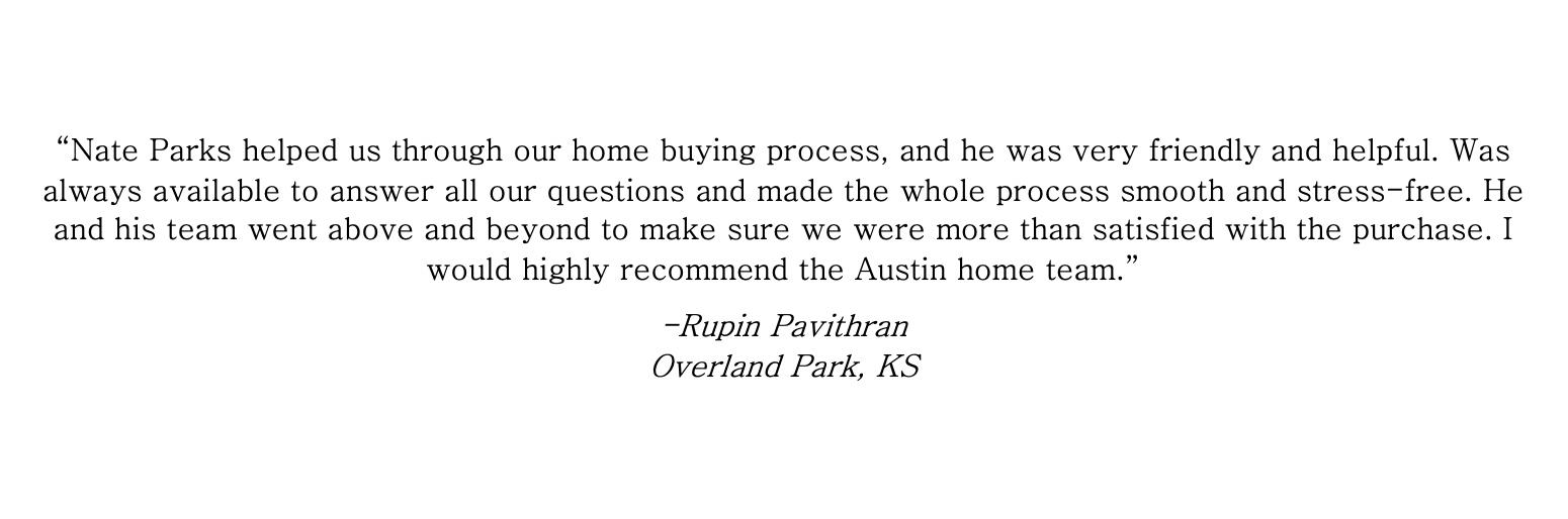 Pavithran - Nate - Overland Park.png