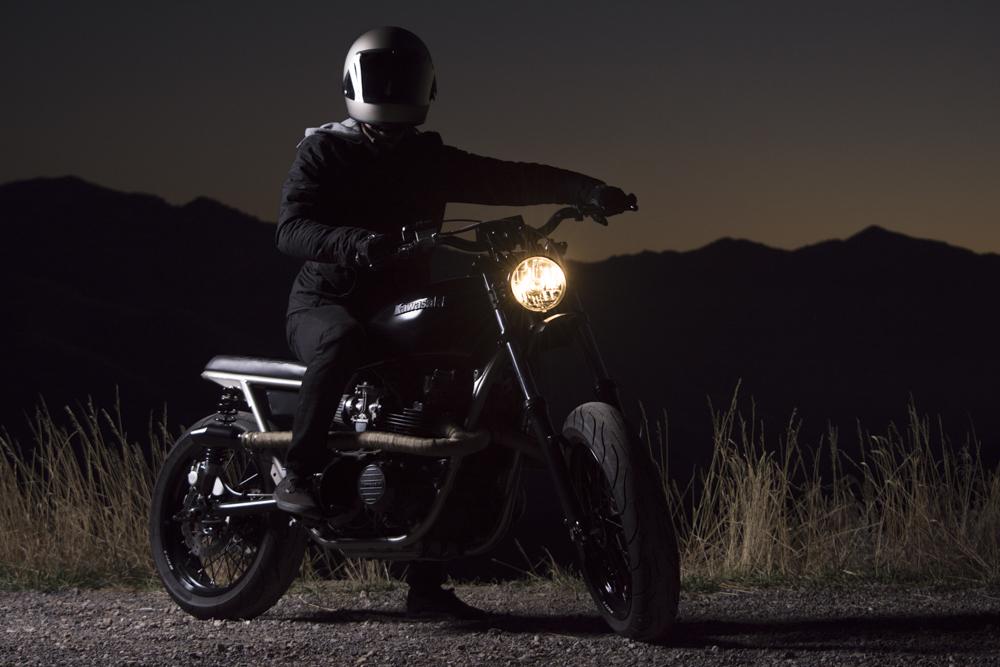 Tyson Rider.jpg
