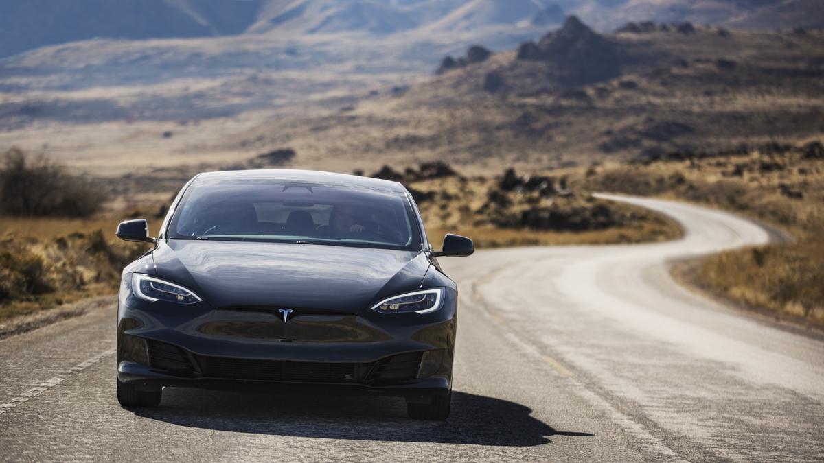 20171108_Tesla_GSL_046-Edit.jpg