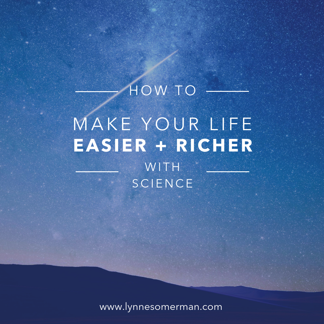 Personal finance tips || How to make your life easier and richer (with science!) by The Wiser Miser. Learn how to save money fast.
