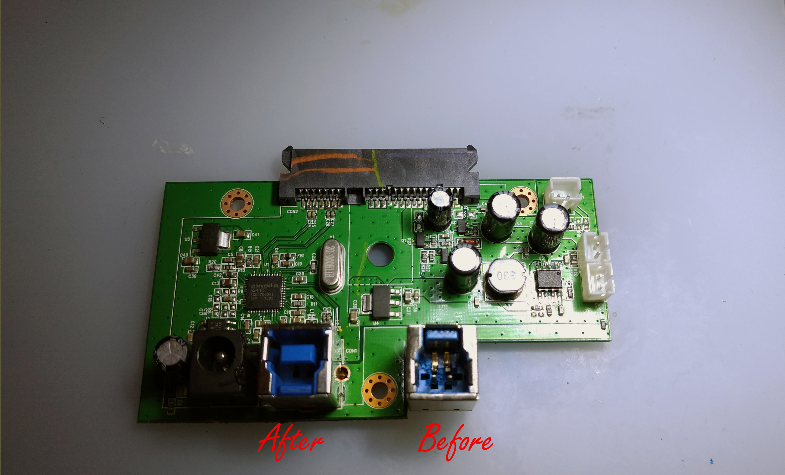 Circuit board repair.jpg