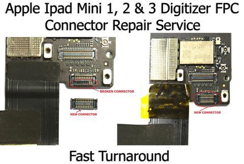 ipad mini connector repair.jpeg