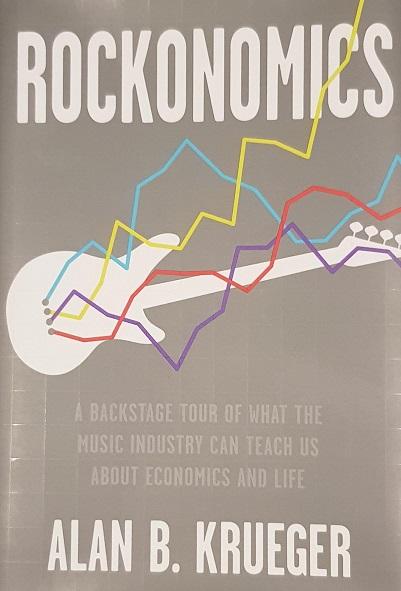 Rockonomics cover.jpg