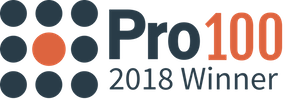 Once again, Productionhub has listed us as one of their top 100 profiles on their website out of thousands of vendors. We are honored to be recognized for this achievement.