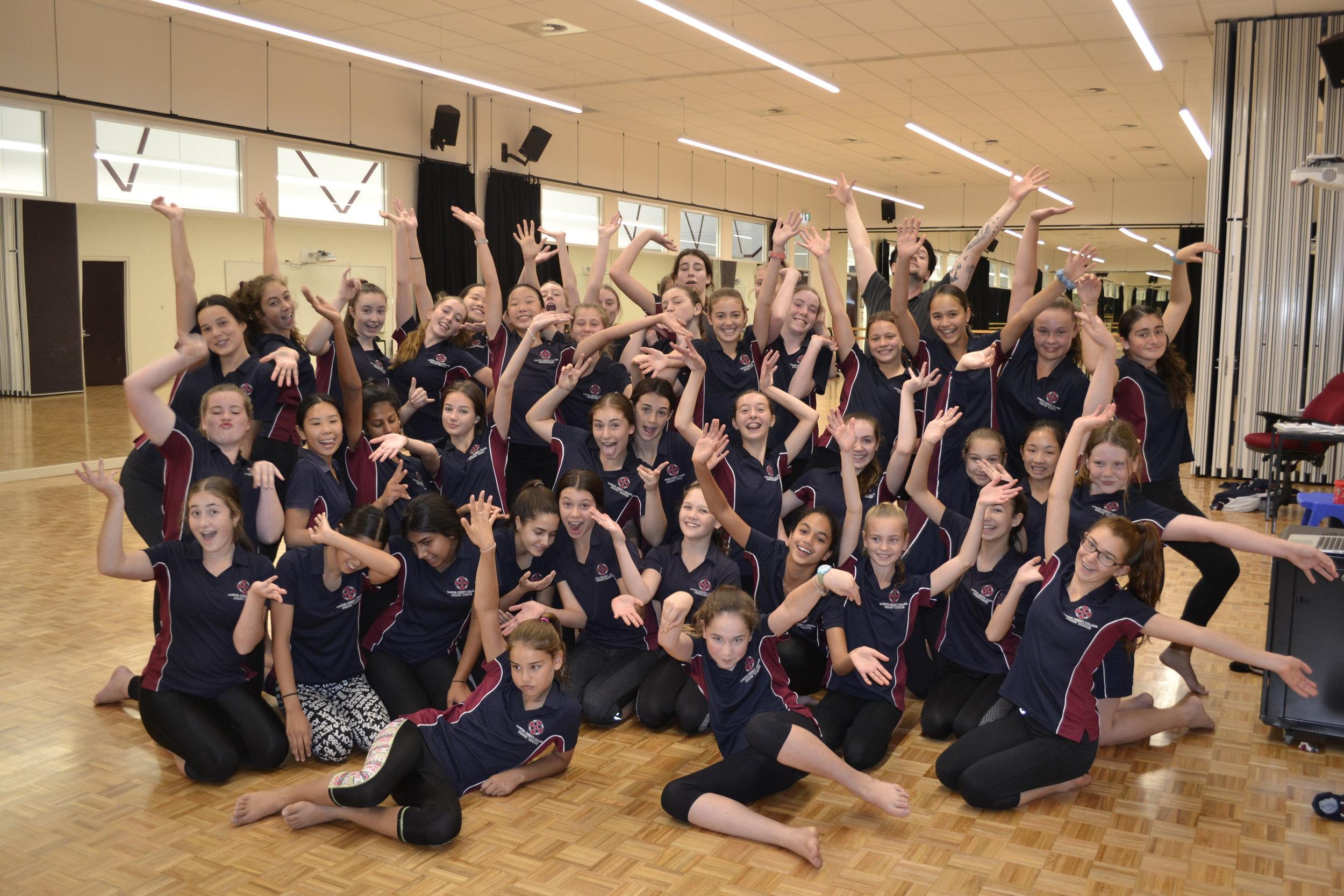 Jun Dance Company.JPG