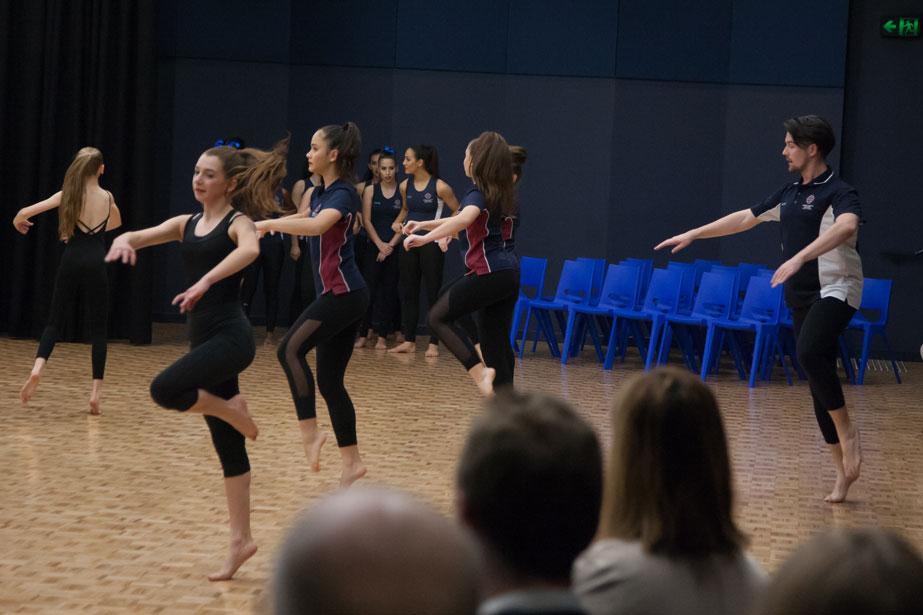 Dance_Info_Cam_-10.jpg
