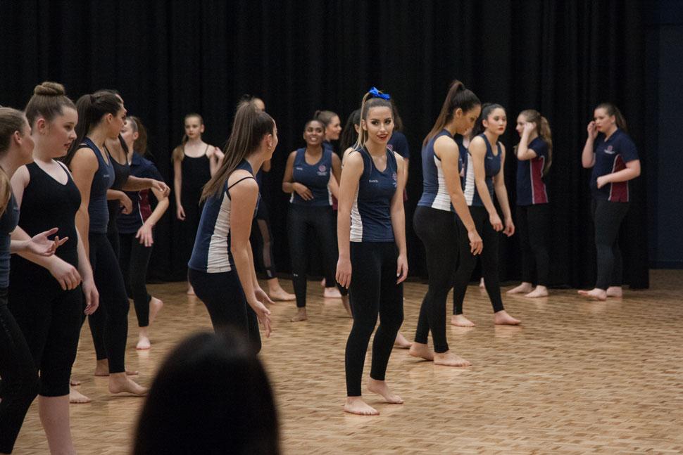 Dance_Info_Cam_-9.jpg