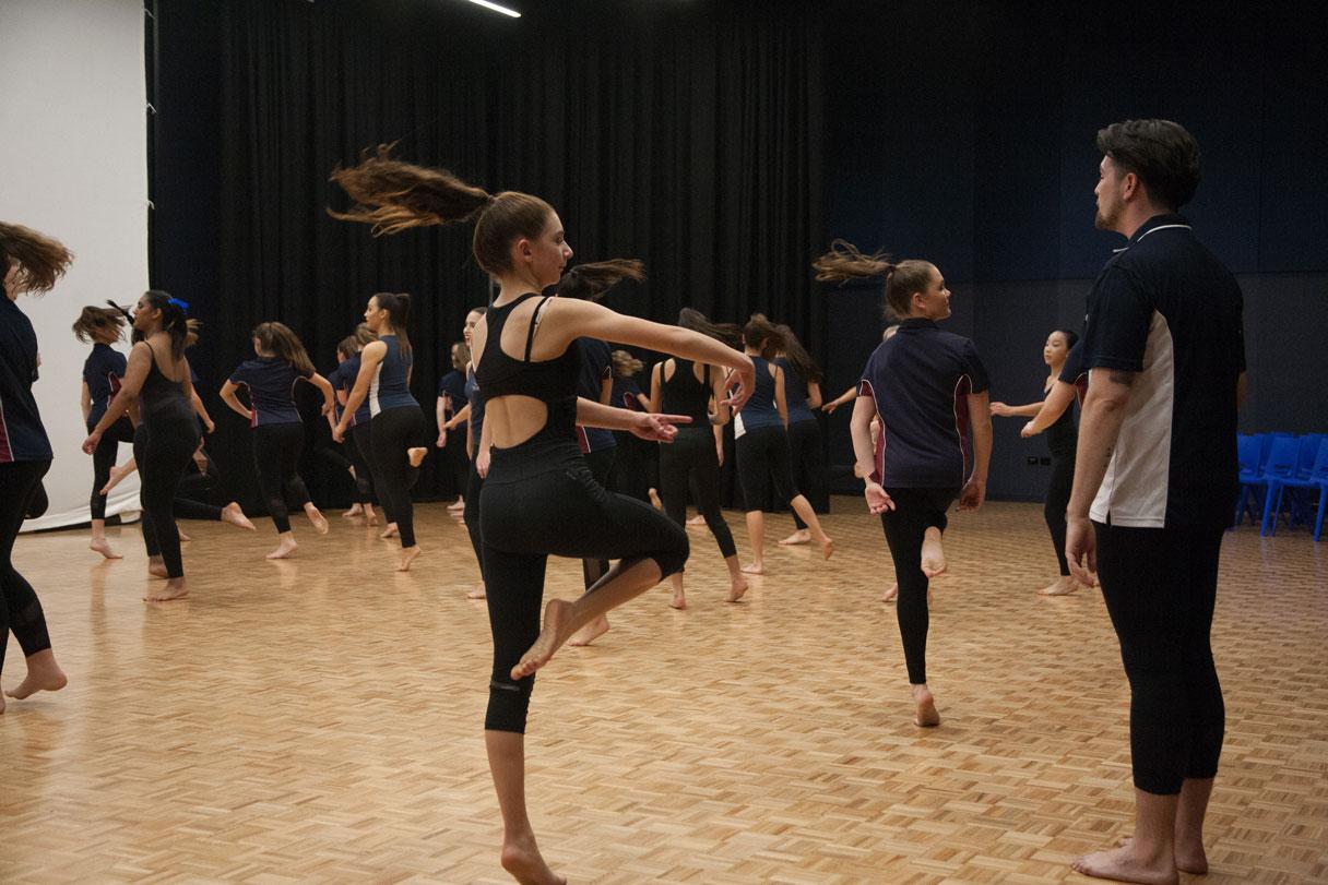 Dance_Info_Cam_-7.jpg