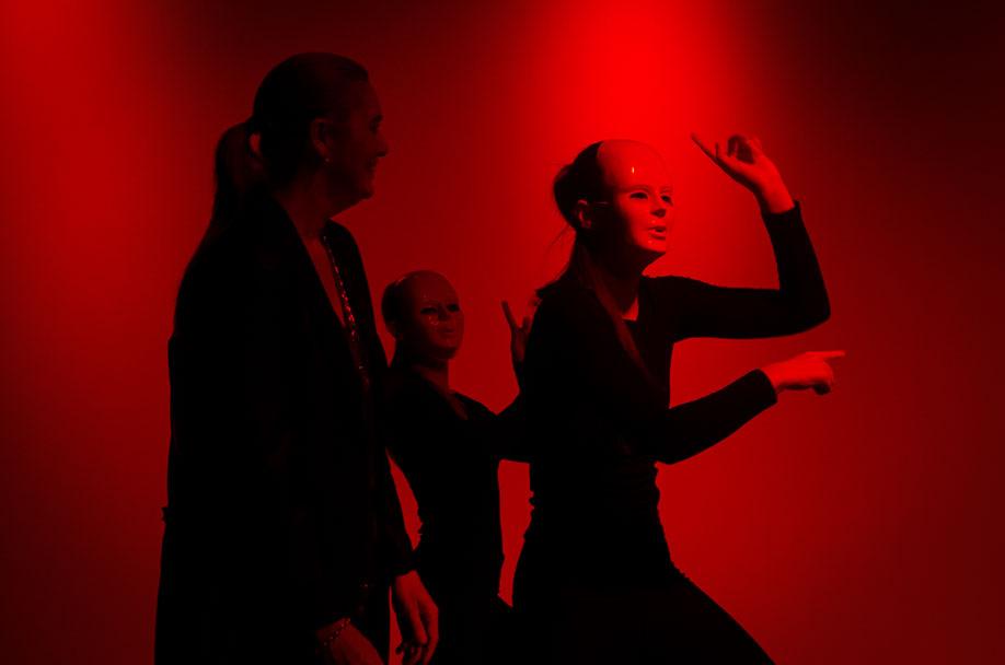 Dance_Info_-46.jpg