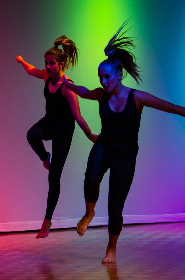Dance_Info_-40.jpg