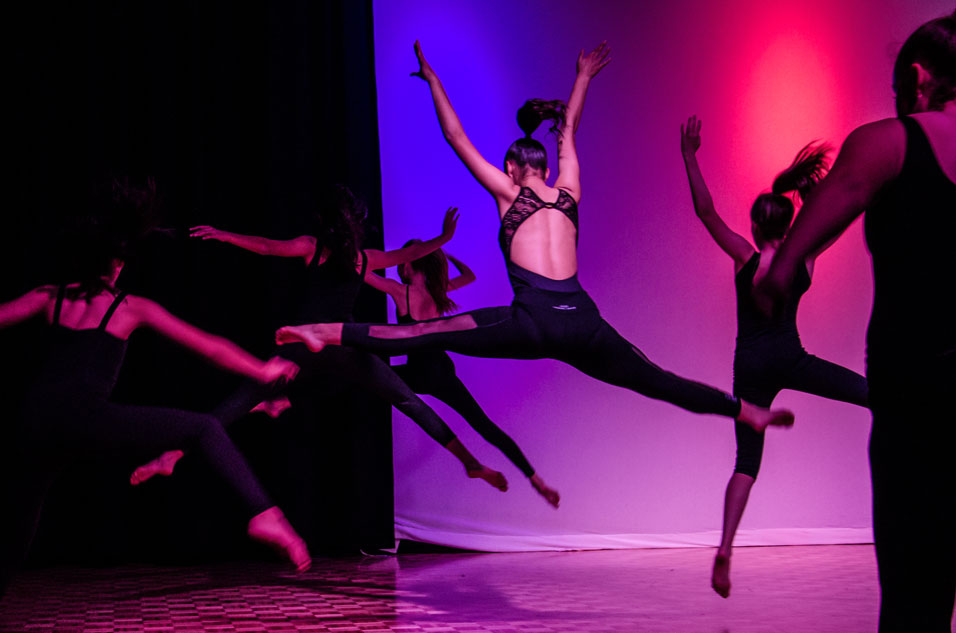 Dance_Info_-39.jpg