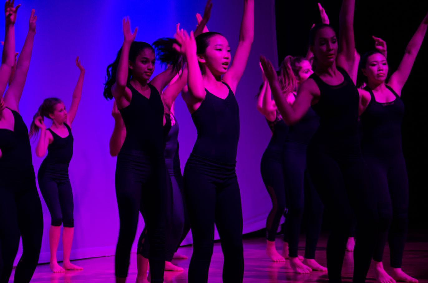 Dance_Info_-37.jpg