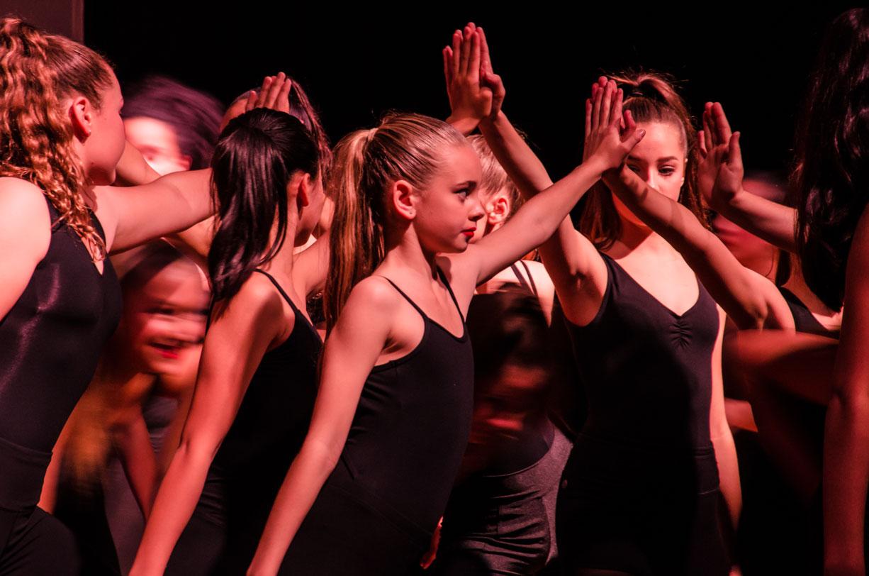 Dance_Info_-36.jpg