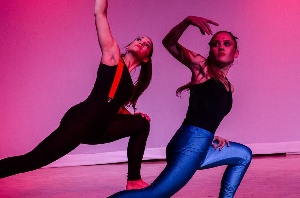 Dance_Info_-33.jpg