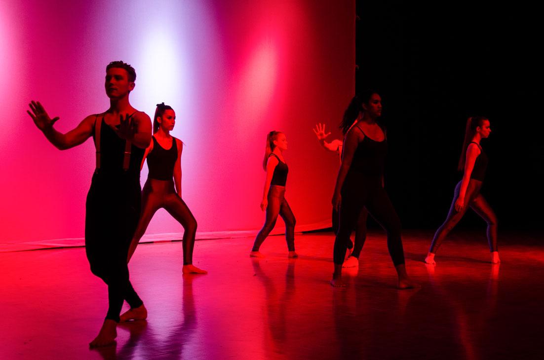 Dance_Info_-32.jpg
