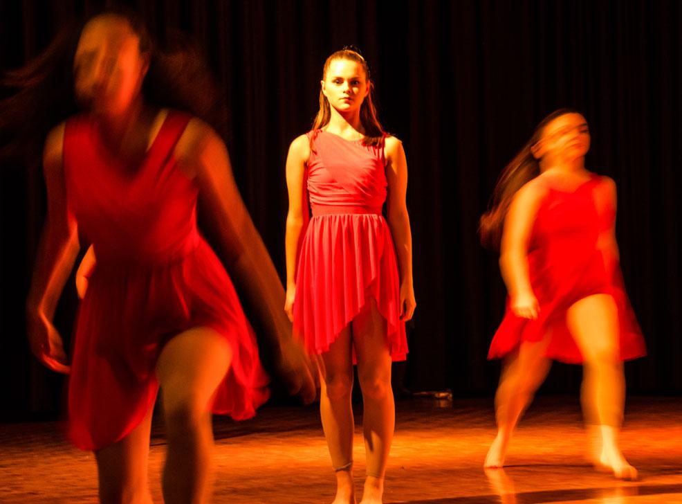 Dance_Info_-31.jpg