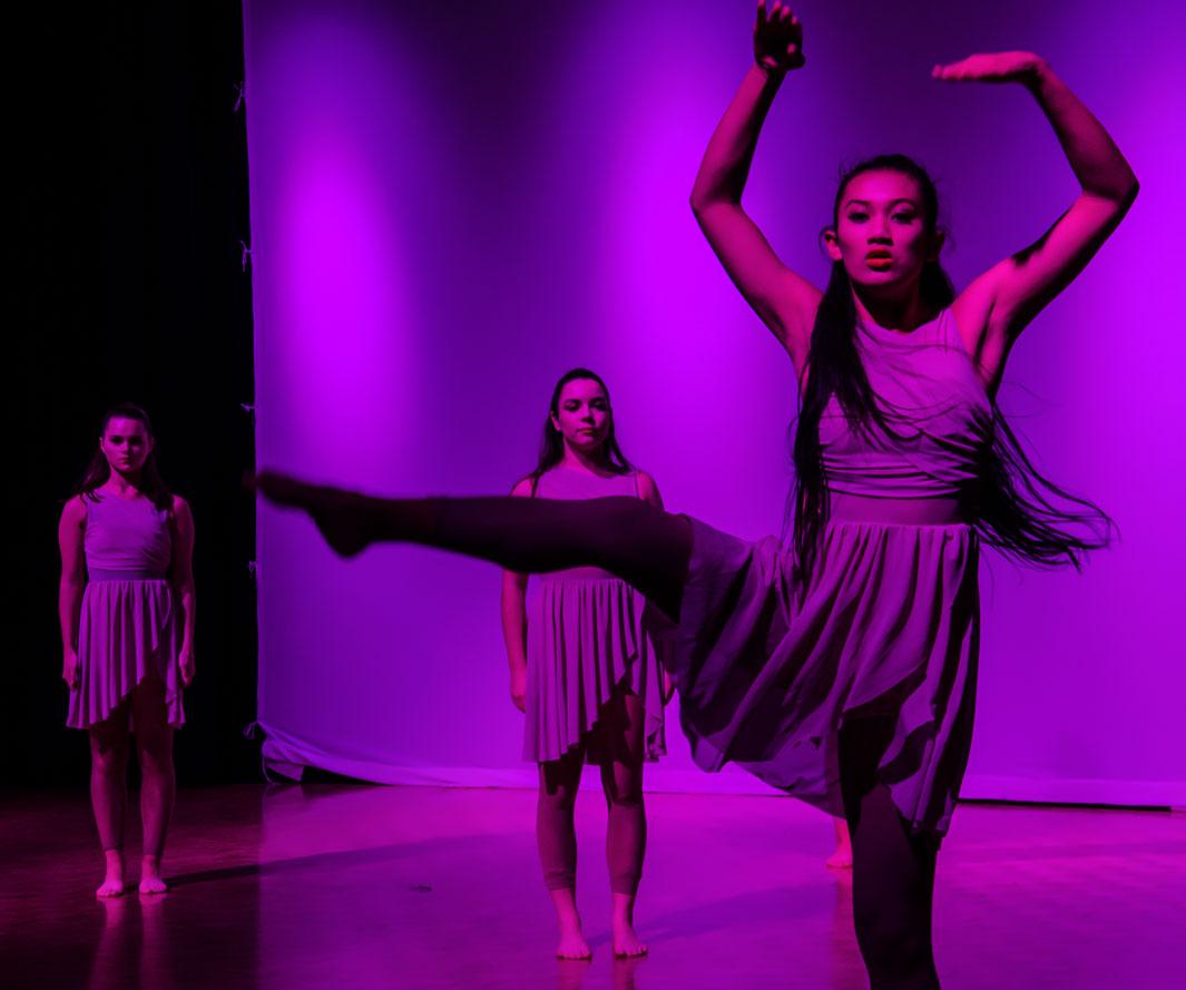 Dance_Info_-29.jpg