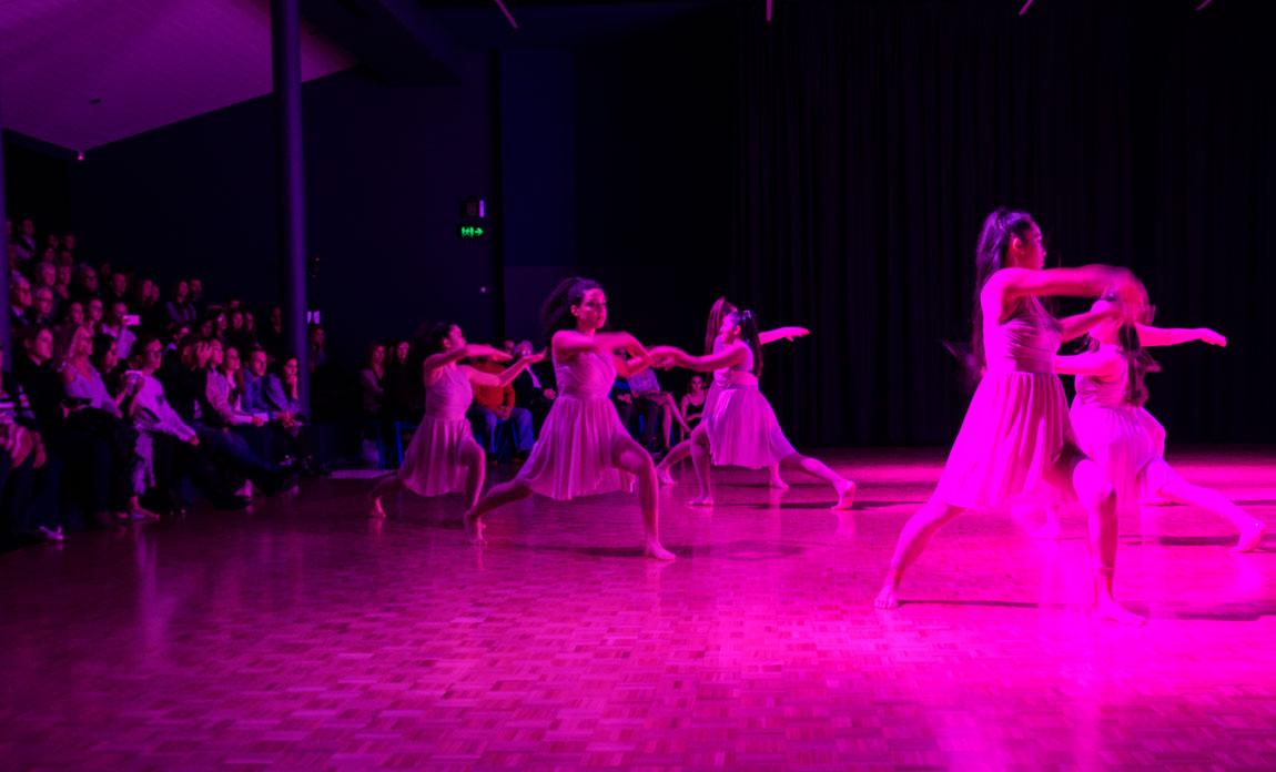 Dance_Info_-28.jpg