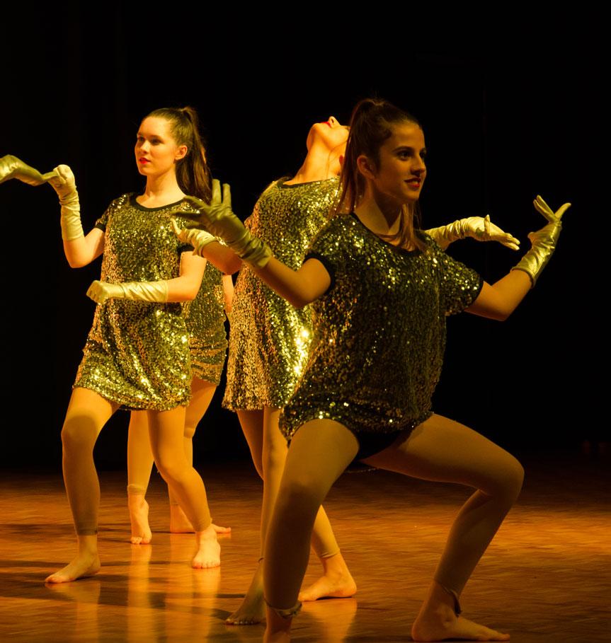 Dance_Info_-22.jpg
