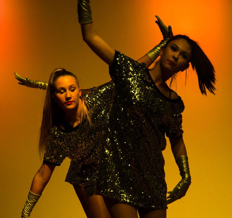 Dance_Info_-21.jpg
