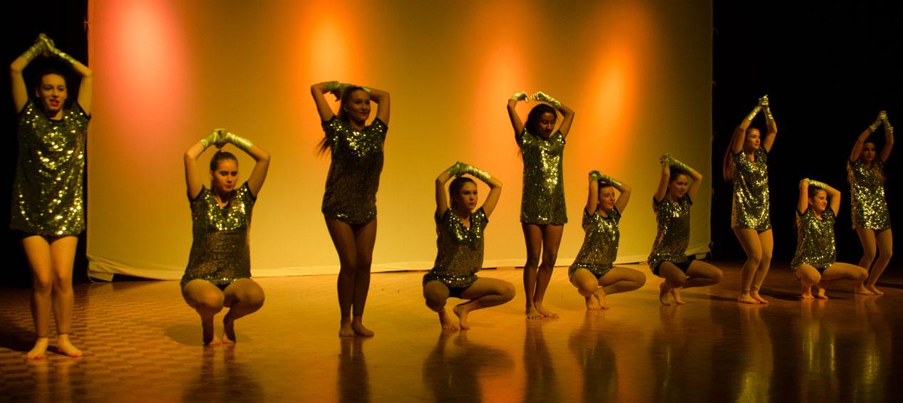 Dance_Info_-20.jpg