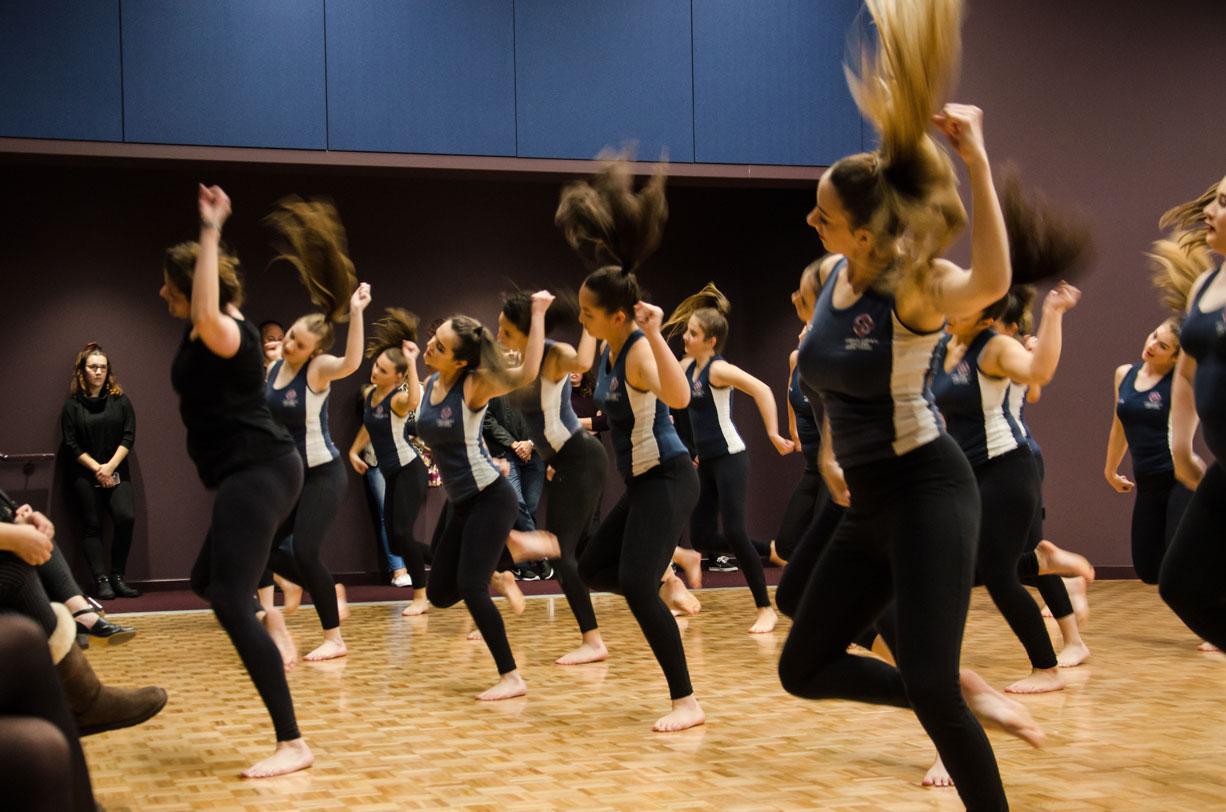 Dance_Info_-15.jpg