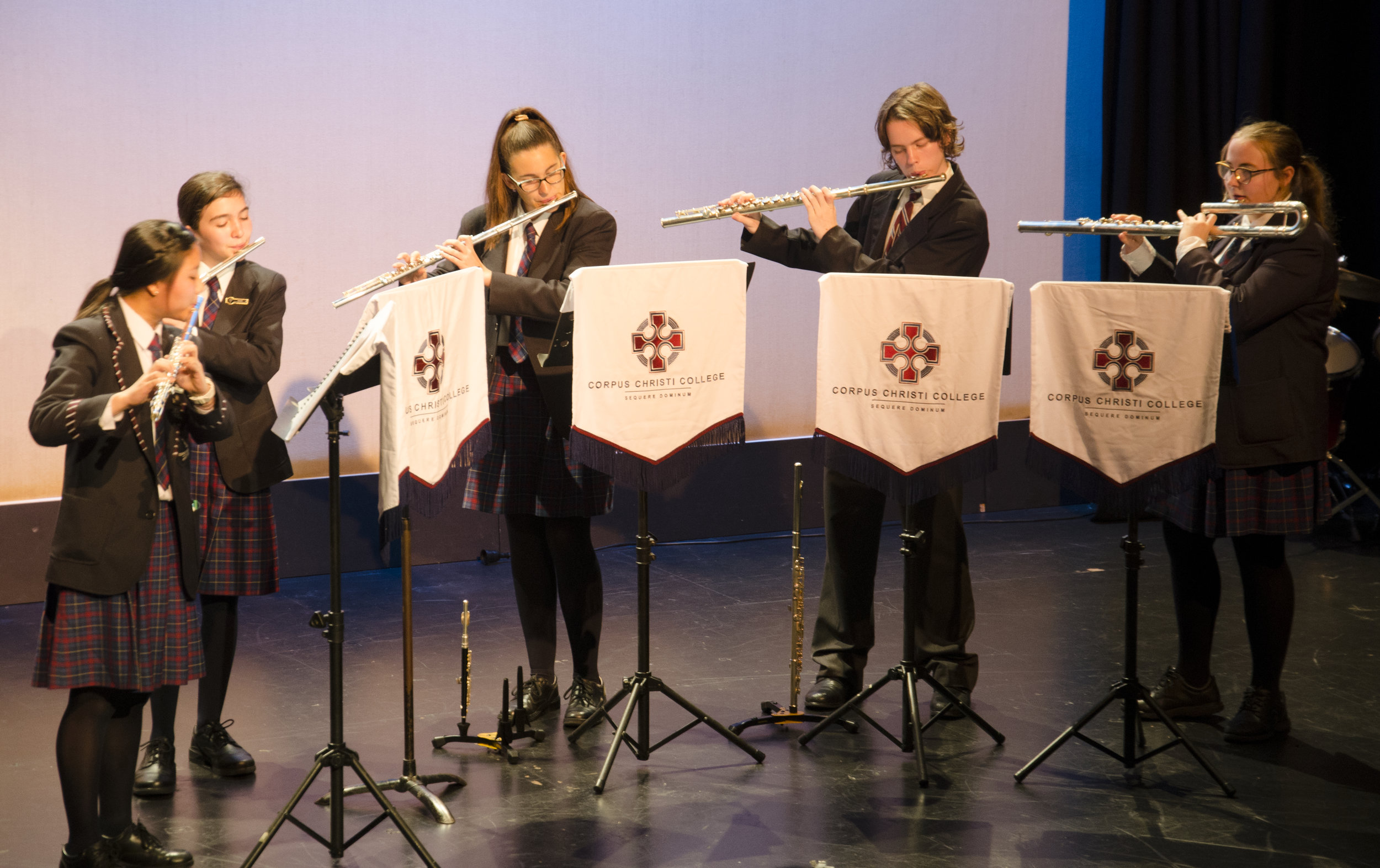 Snr Flute.jpg
