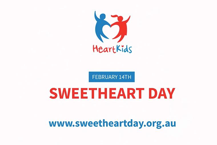 sweet-heart-day-grid.jpg