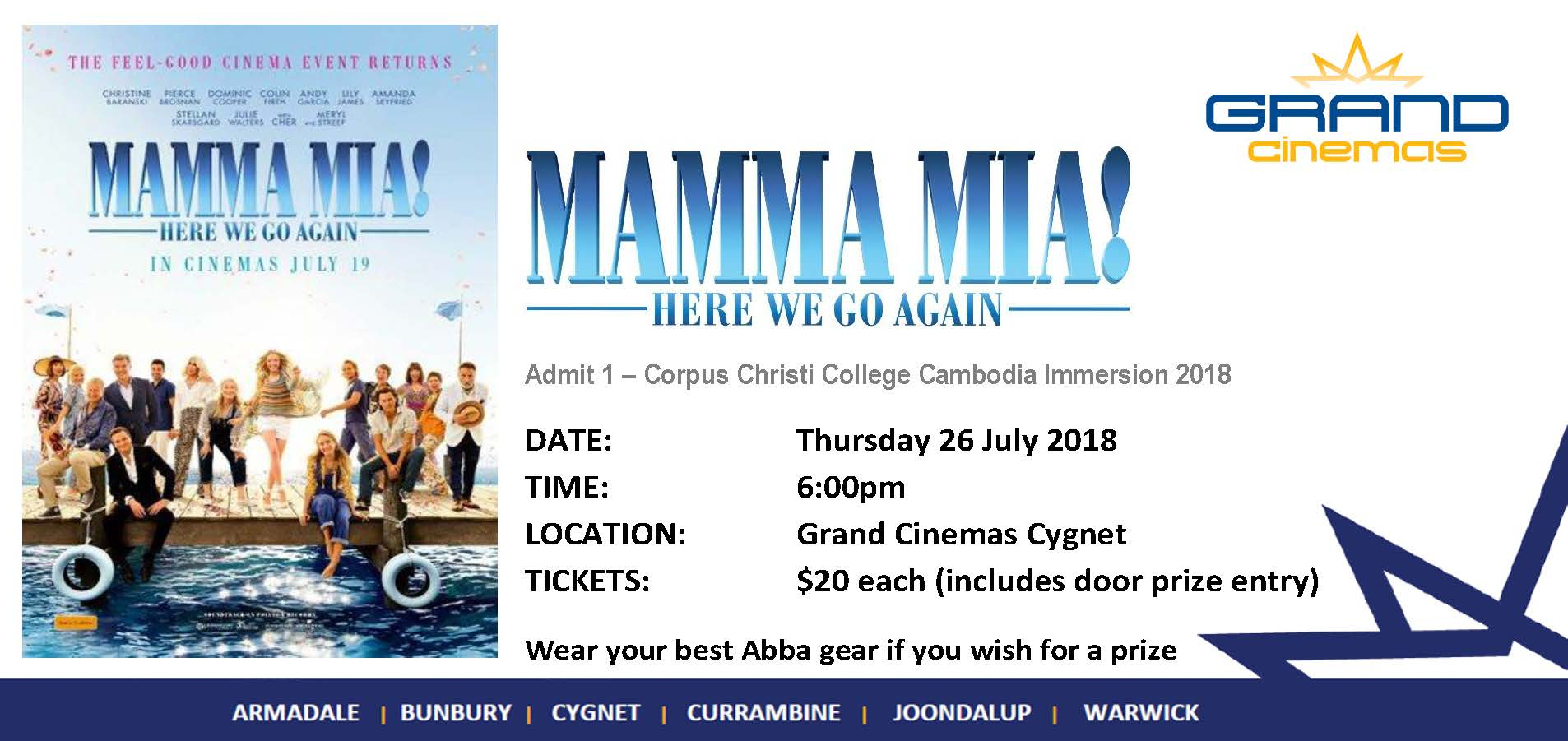 Rae Cook Ticket 26.7.18.jpg