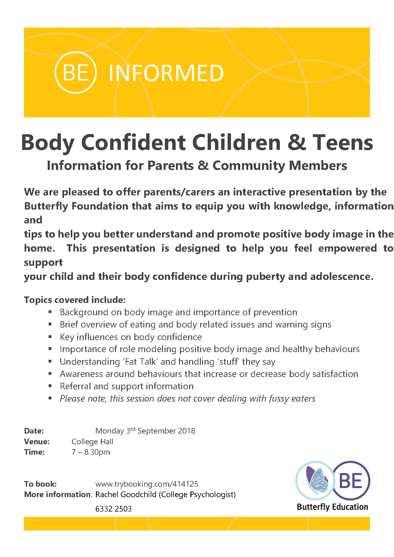 BBCT for parents flyer[4]_Page_1.png