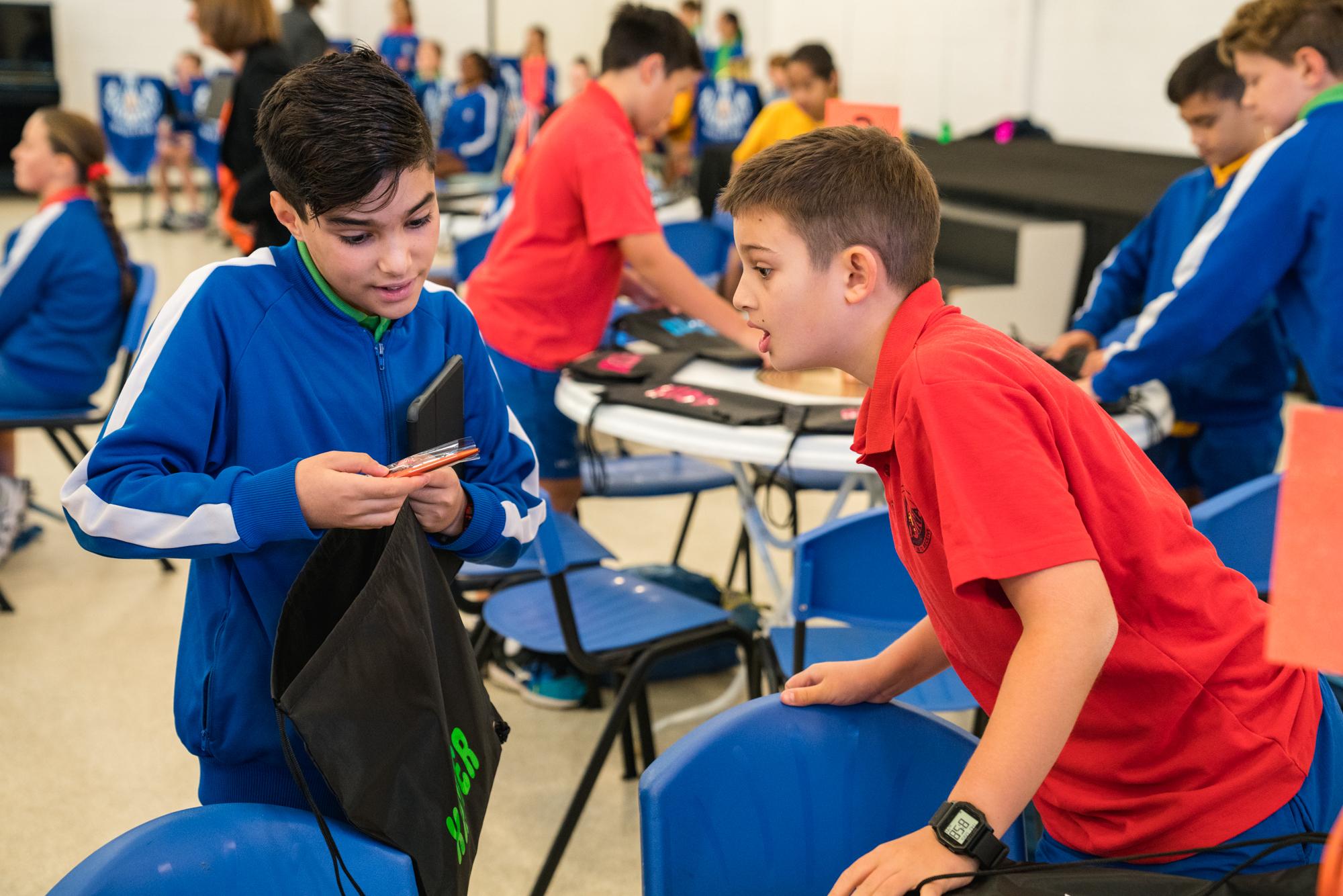 KidsiPadConference-9.jpg