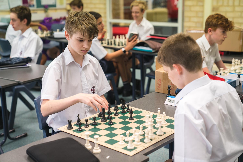 ChessClub-6.jpg