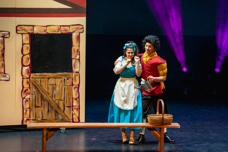 TheatreOpening-49.jpg