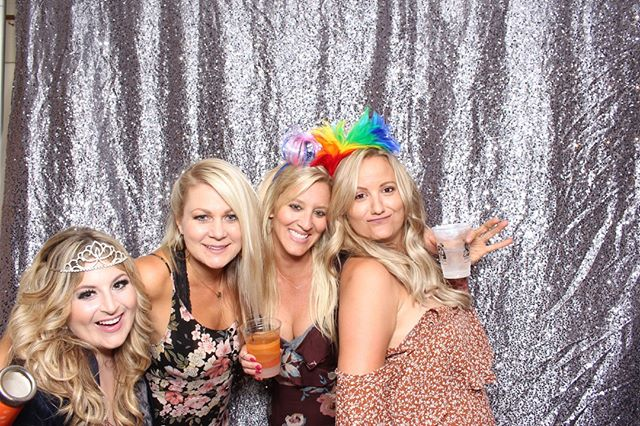 Introducing the beautiful faces of Yvonne & Emily, proud owners of The 805 Booth living it up with a couple of our besties! ⠀⠀⠀⠀⠀⠀⠀⠀⠀ ⠀⠀⠀⠀⠀⠀⠀⠀⠀ Say hello to The 805 Booth girls Yvonne left Emily on Right⠀⠀⠀⠀⠀⠀⠀⠀⠀ .⠀⠀⠀⠀⠀⠀⠀⠀⠀ .⠀⠀⠀⠀⠀⠀⠀⠀⠀ .⠀⠀⠀⠀⠀⠀⠀⠀⠀ .⠀⠀⠀⠀⠀⠀⠀⠀⠀ #slocountyweddings #photoboothinaction #lifeoftheparty #corporatebranding #photoboothprops #custombranding #calievents #goingcoastal #onthecoast #slocountyevents #eventplanner