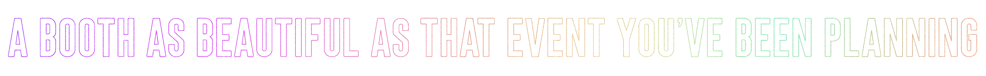 text_banner_805_pretty.png