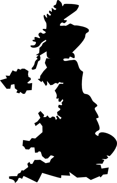 UK - If you need emergency assistance, click here to find your local emergency number in the UK