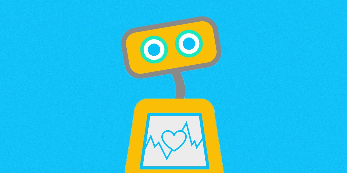 Woebot - Woebot is an AI chat Robot ready to listen.