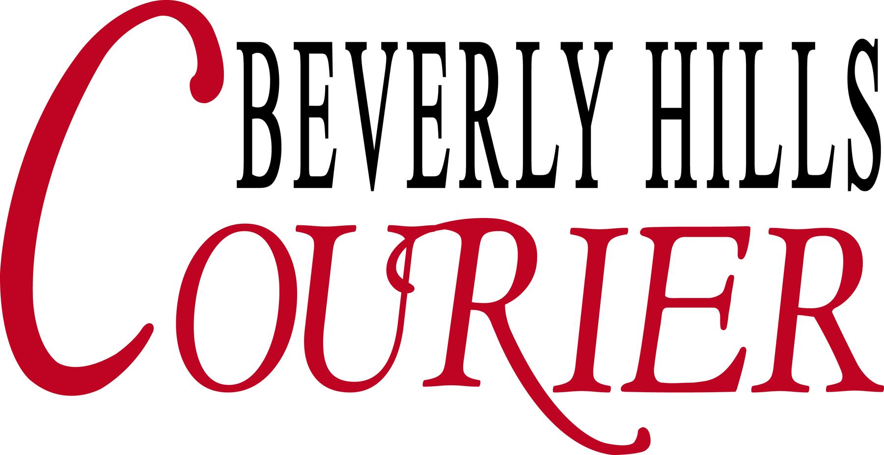 BH Courier.jpg