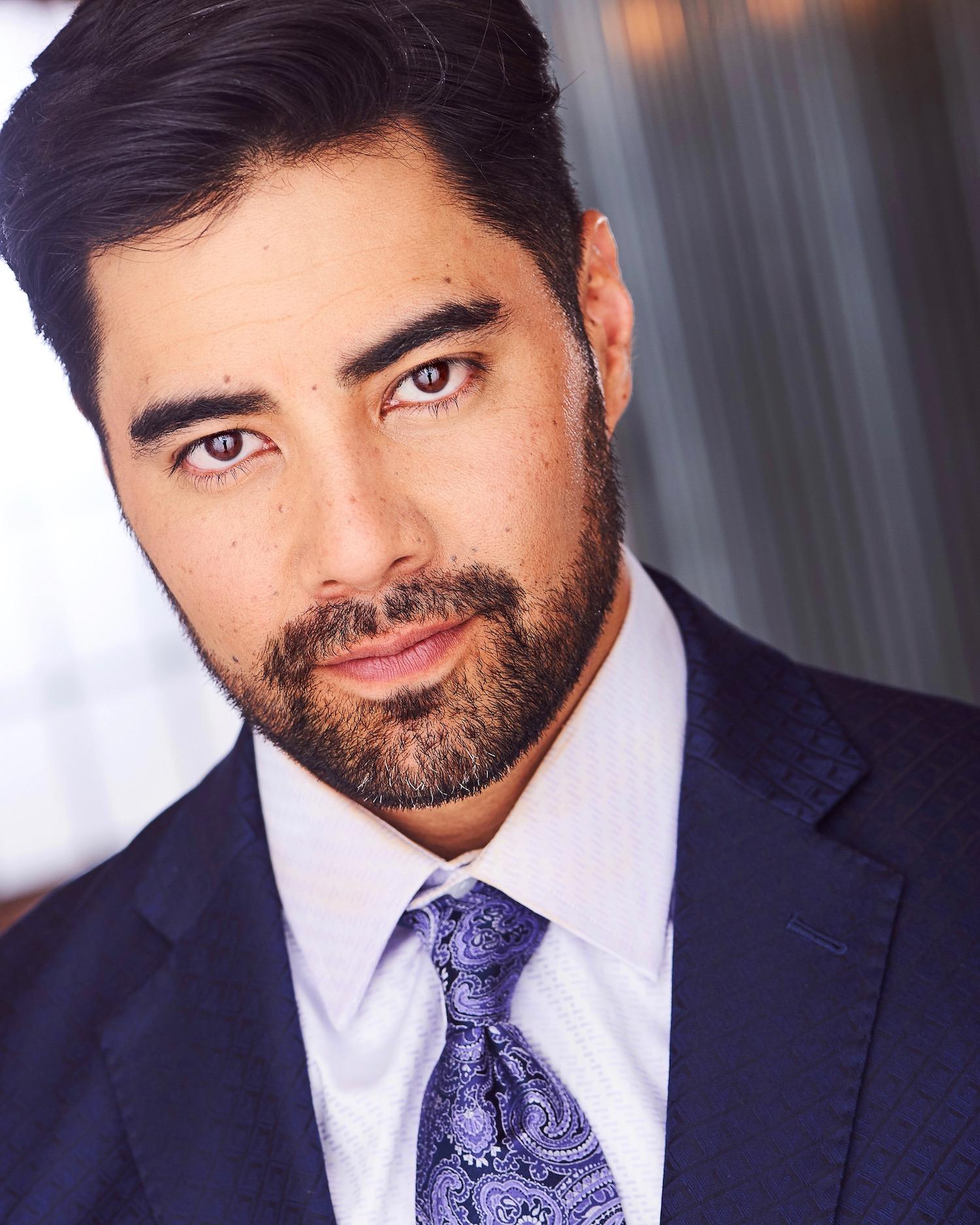 Noshir Dalal - Suit & Beard.jpg