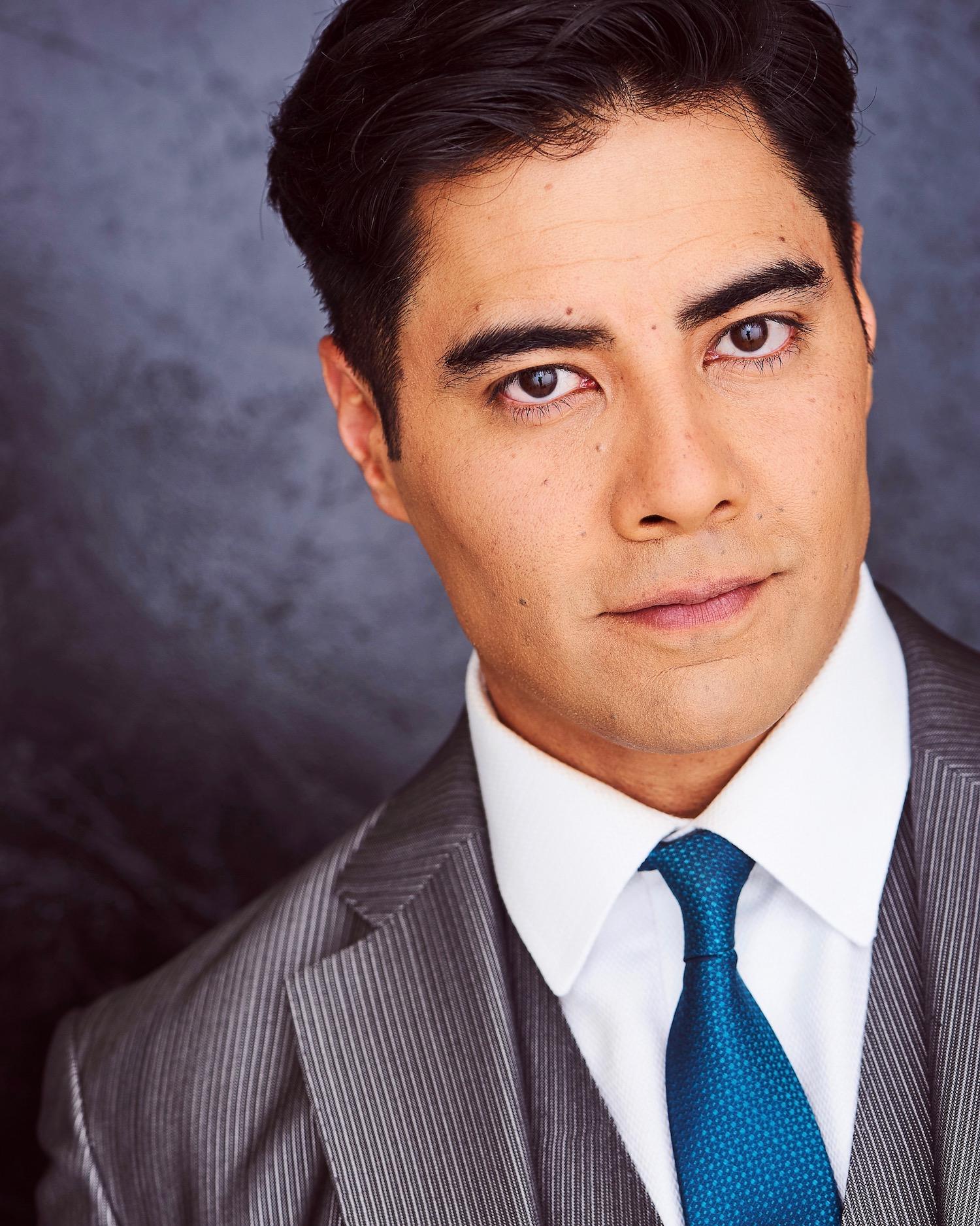 Noshir Dalal - Grey Suit.jpg