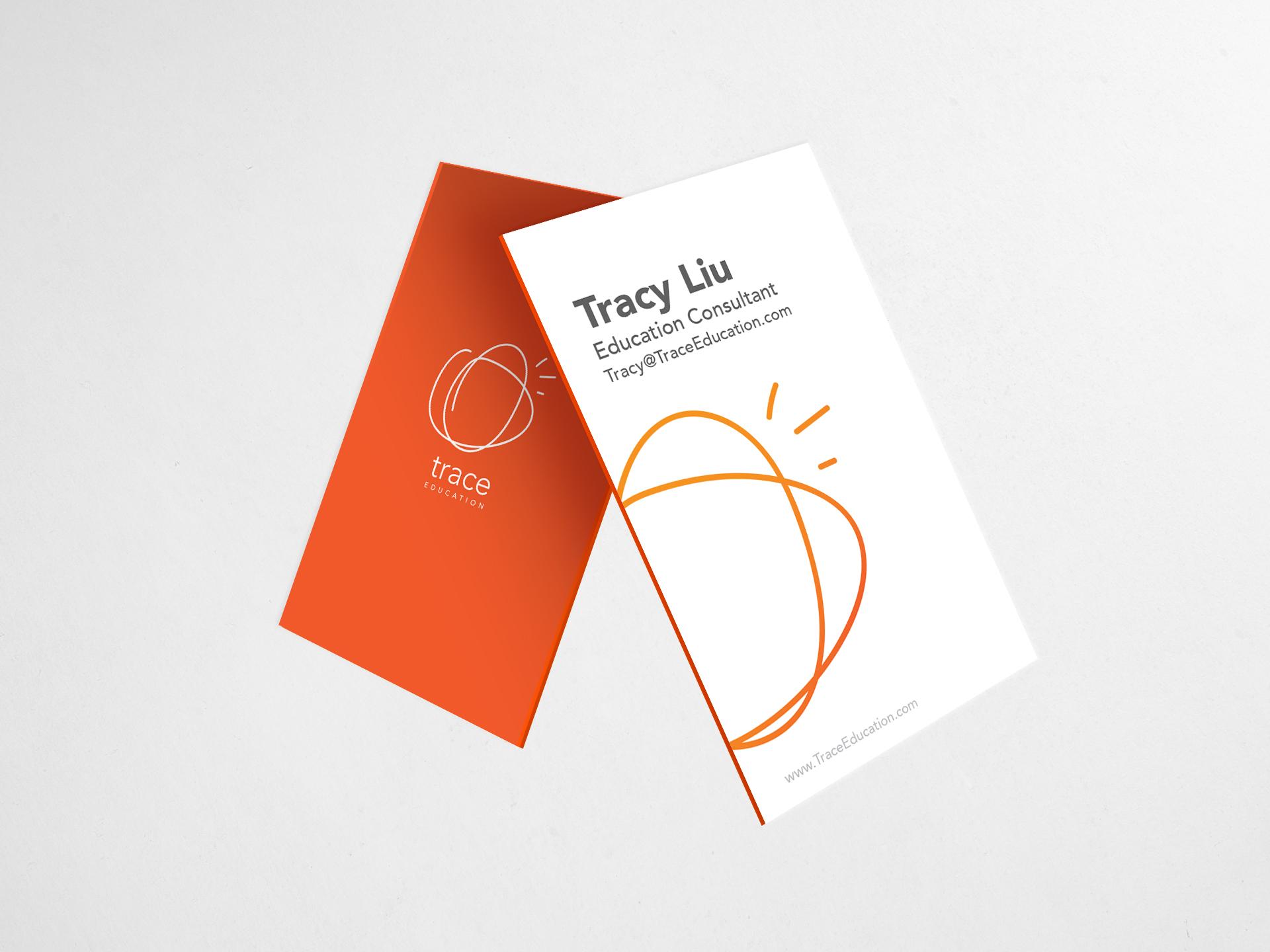 mockup_businesscards.jpg