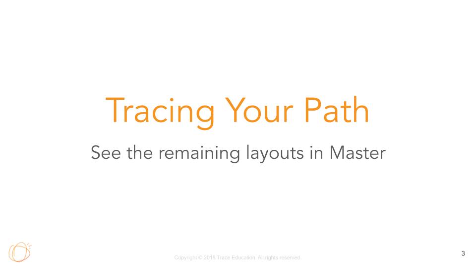 Google Slides – Master (2).png
