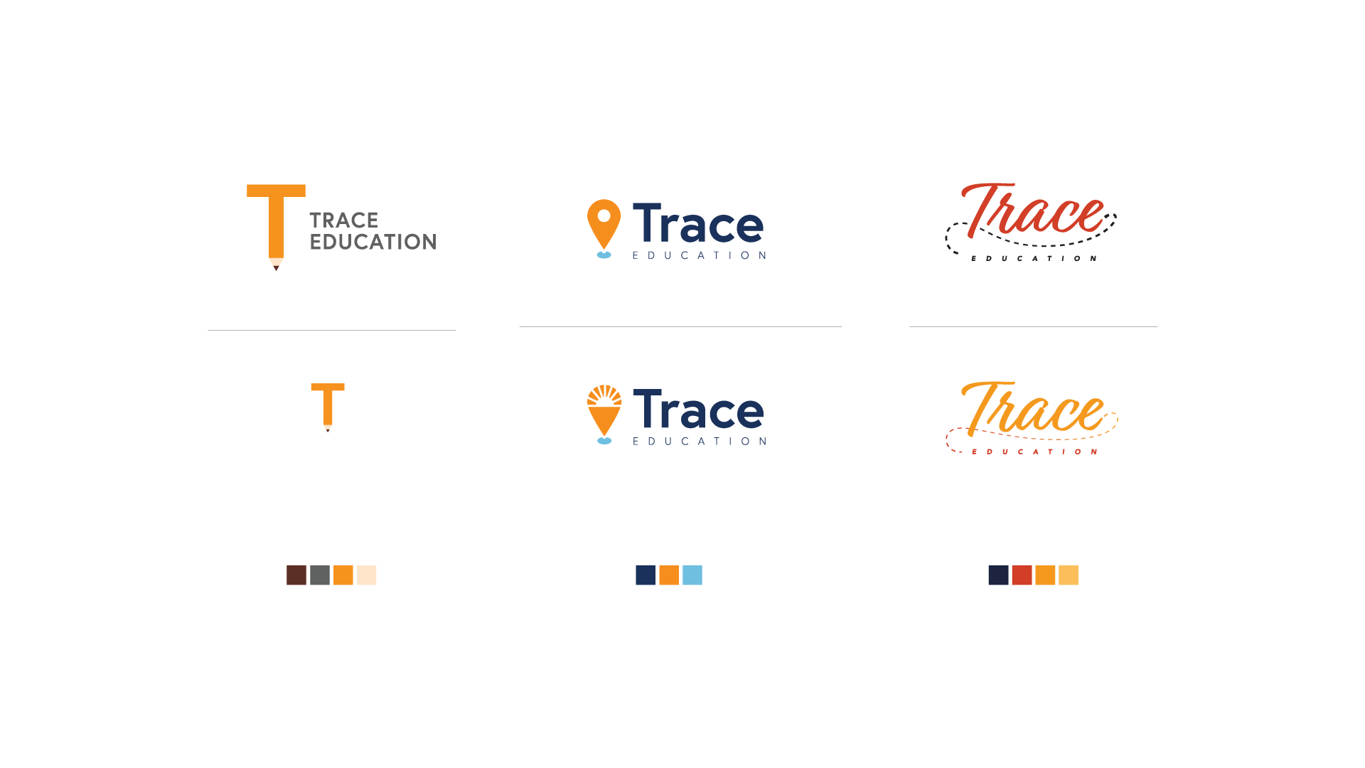tracy-logo-options.png