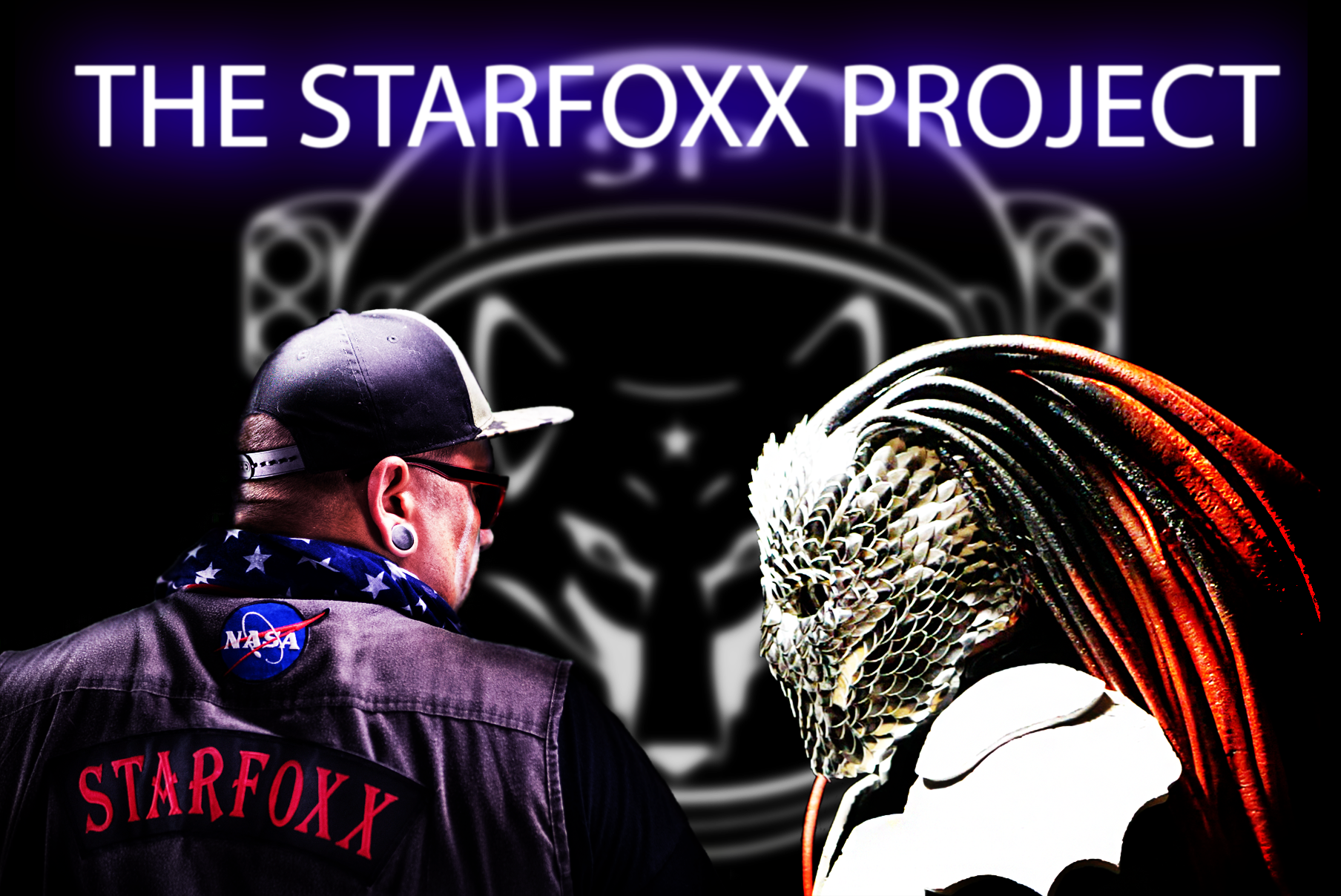 The Starfoxx Project Front Cover (light).png