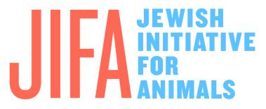 jifa_logo_final_clr-02.jpg