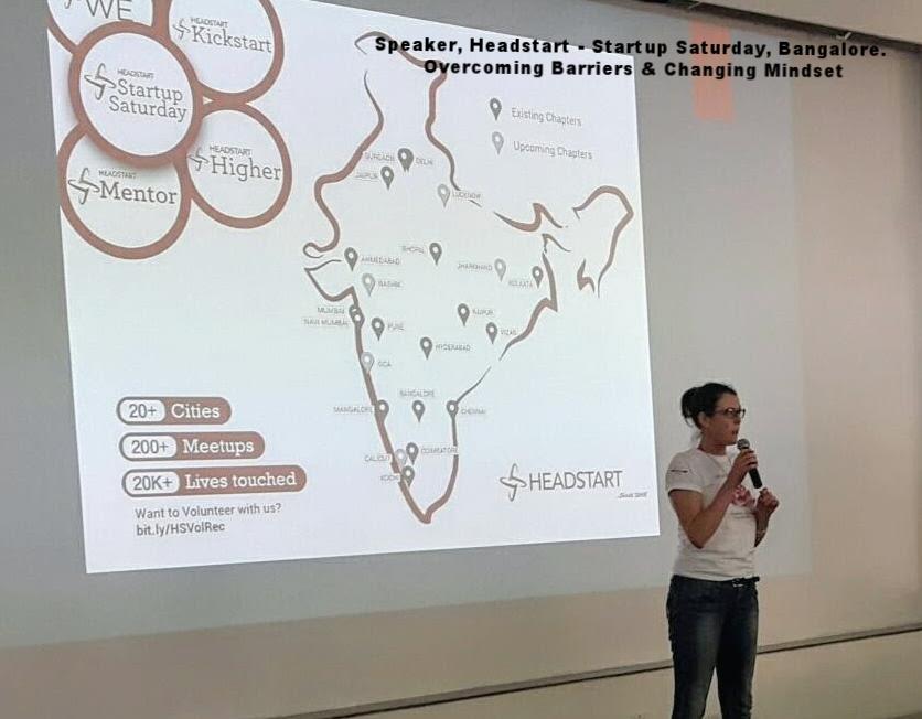 Headstart speaking event Jan17 (2).jpg